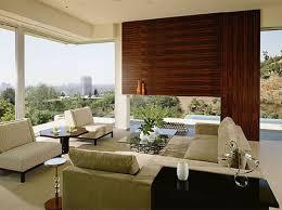 Simple Modern Living Room Living Room Contemporary Decorating Ideas Simple Modern Living