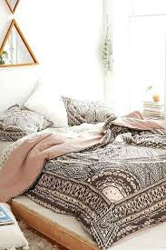 magical thinking petra geo medallion duvet cover urban outfitters tapestry medallion duvet cover twin xl tapestry