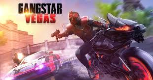 Download facebook lite apk v1.10. 300mb Gangstar Vegas Highly Compressed For Android
