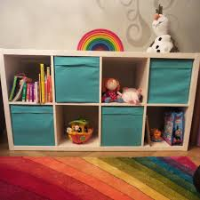 storage furniture with baskets ikea. Large Of Voguish A Ikea Toy Storage Ideas Cabinets Living Baskets Furniture With
