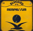 Old Taylor by Memphis Slim