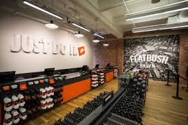 nike employee store melbourne phone number cz nike employee store melbourne phone number