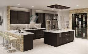 Kitchen Remodeling Raleigh Tile Installation Raleigh Bathroom Awesome Kitchen Remodeling Raleigh Nc Minimalist Remodelling