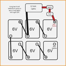 for a club car golf cart wiring diagram for lights wiring diagrams Club Car Golf Cart Battery Wiring Diagram 97 club car 48v wiring diagram lights wiring diagrams admin page 4 davehaynes me 10 club