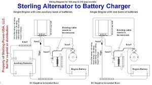 marine wiring diagrams for batteries solidfonts rv battery wiring diagram schematics and diagrams