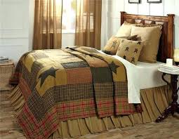 small size of french country duvet cover sets country quilt sets er barrel categories rustic
