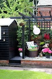 Small Picture 365 best Outside spaces images on Pinterest Outdoor living
