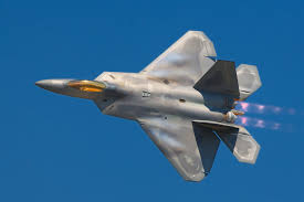 Get the latest new york jets news, blogs and rumors. Top 10 Most Advanced Fighter Jets In 2020