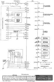 d15b engine wiring diagram d15b image wiring diagram help civic 2000 model swap d15b 3stage v tec came its cvt on d15b engine