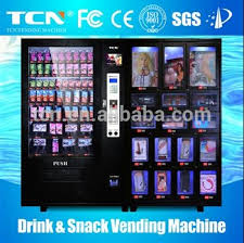 Toy Vending Machine For Sale Amazing Sex Toy Vending Machine For Sale Buy Sex Toy Vending Machine For