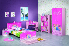 contemporary kids childrens pink bedroom furniture