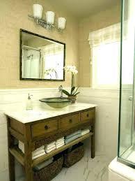 vinyl grasscloth wallpaper for bathroom gray navy blue best grassc vinyl grasscloth wallpaper