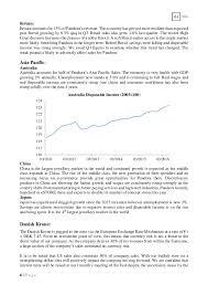 pandora research report  6