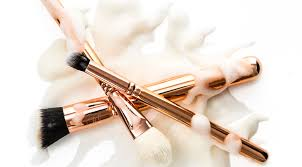 cleaning brushes jpg