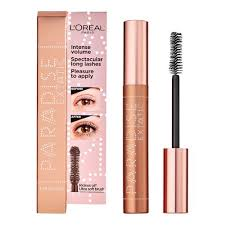 Shop <b>L'Oreal</b> Paris <b>Paradise Extatic</b> Intense Volume Mascara ...