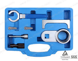 2004 volkswagen touareg engine diagram 2004 automotive wiring 1225175647 24257 volkswagen touareg engine diagram 1225175647 24257