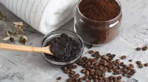 Food uses, body and skin care, household, and if you put your hot coffee in a blender, with the coconut oil and your favorite natural sweetener, and blend, you will be amazed at the rich creamy flavor. Should You Diy A Coffee Scrub With Coffee Grounds L Oreal Paris