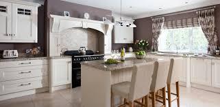 Kitchen Design Northern Ireland Greenhill Kitchens County Tyrone Northern Ireland A All