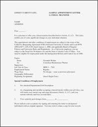 Resume Templates. Resume Summary Template: Good Resume Summary ...