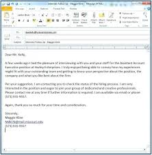 Luxury Mailing A Resume And Cover Letter Sample Email Body For