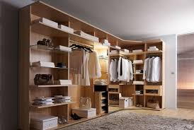 walk in closet furniture. Collection Odea By Gautier - Chambres Et Dressings Walk In Closet Furniture