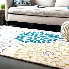 5 x 8 rug hurry area rug yellow 5 8 old rugs sold info 5 x 8 rug