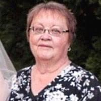 Deena Smith Obituary - Elwood, Indiana | Legacy.com