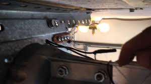 wayne dalton garage door opener manualGarages Chic Design Of Idrive Garage Door Opener For Modern Home