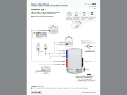 viper 3305v 2 way system wiring diagram wiring diagram for you • viper 5607v wiring diagram wiring library rh 63 skriptoase de viper 3305v installation reset viper alarm 3305v