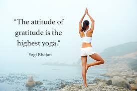 Yoga Quotes Stunning 48 Inspirational Yoga Quotes For Your Daily Practice The Beachbody