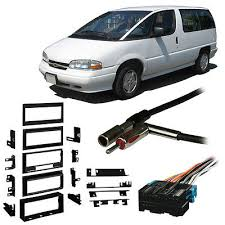 car stereo wiring diagram 1995 chevy lumina car fuse box and 1996 lumina wiring diagram further factory radio for 2007 buick lucerne additionally geo metro 1992 1997