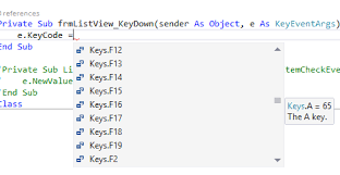 Javascript Keycode Chart What Are The Keycodes Returned By The Keydown Event For Uk