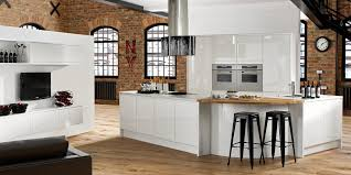Unique Decoration Symphony Group Experts In Fitted Kitchens Bedrooms