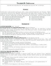 Executive Resumes Templates Custom Executive Resumes Templates Best Resume Sample 48 Global Logistics