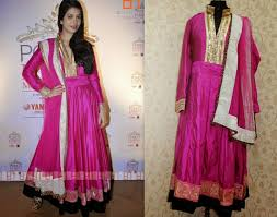 Bollywood Designer Suits Online Shopping Bollywood Replica Suits Sarees Lehengas Bollywood Replicas