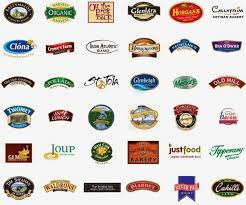 famous restaurants names. Fine Famous Famous Advertising Logos Fast Food Restaurants M  Logos Of The World Quaker Oats Logo History And  Inside Names A