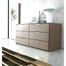 all modern dresser all modern dresser bedroom chest love the 6 drawer at great deals on all modern dresser