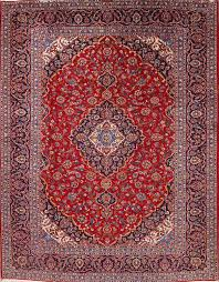 persian style rugs awesome area rugs persian oriental rugs turkish carpets persian rugs
