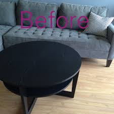 pictures gallery of marvelous vejmon side table with garage valli 4 ikea vejmon coffee table black brown