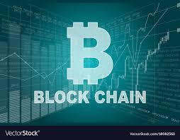 Stockcharts Free Charts Block Chain And Stock Charts