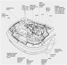 70 best gallery of 2003 kia sorento engine diagram flow block diagram 2003 kia sorento engine diagram good 2006 kia rio radio wiring diagram 2006 wiring diagram of