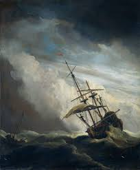 rime of the ancient mariner essay rime of the ancient mariner essay edutronic year 7 2014