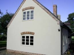 exterior paint colours for houses uk. keim mineral paint suffolk exterior colours for houses uk e