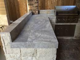 modular kitchen granite countertops kitchen worktop tile trim cement countertops granite tiles large