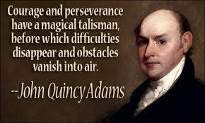 John Quincy Adams Quotes Delectable John Quincy Adams Quotes