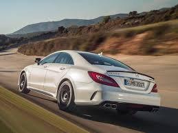 2018 mercedes benz cls. brilliant mercedes 2018 mercedes cls to replace aston martin as u0027the car for james bondu0027 with mercedes benz cls