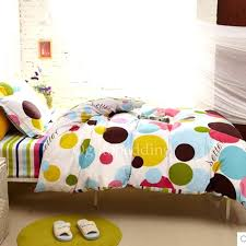 retro bedding colorful patterned retro kids bedding sets retro bedding uk
