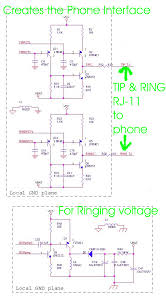 magic jack has really bad static magicjack and magicjack plus s2d1 turboimagehost com sp 3eb76eff9158a75c5a8053a229844146 schematic rj 11 and ringer circuit jpg
