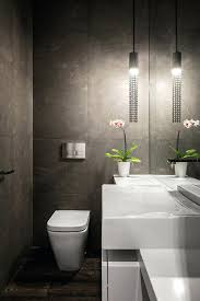 powder room lighting tips chandeliers chandelier and sconces