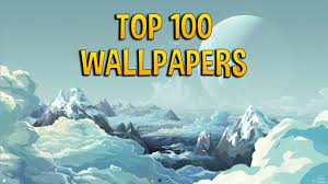 Top 100 Animated Wallpapers for ...